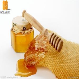 China 100% Pure  Raw honey, bee honey, pure raw honey wholesale