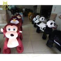 China Hansel squishy animals motorized animals animals and girl sex animal scootersbest made toys stuffed animals for sales wholesale