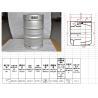 China DIN Standard 50 Litre Beer Keg Pickling Surface wholesale