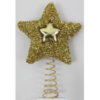 China Star w/ little star Tree Toppers on sale