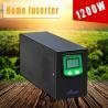 China 220V交流電力インバーターAN1K2へのProstar 1200W 36V DC wholesale