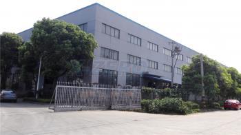 X-Zero Industrial Co.,ltd