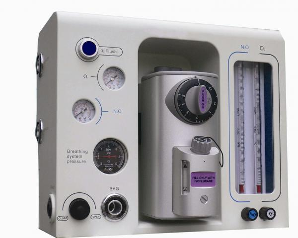 anesthesia machine images