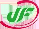frbiz.com