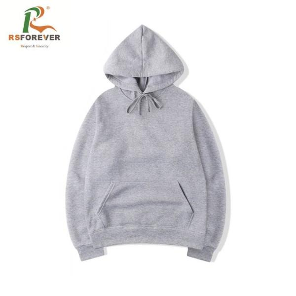 Quality Wholesale high quality custom logo 100% cotton hoodie crop top hoodie for sale