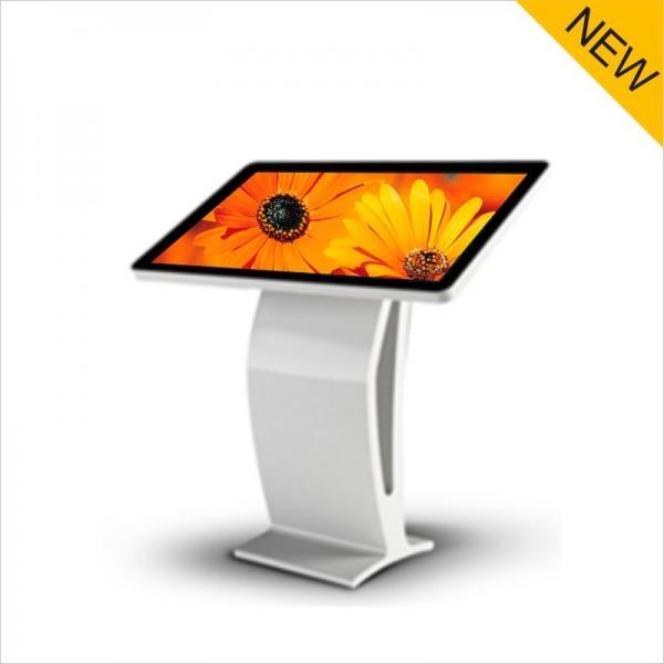 free pdf reader for windows xp professional