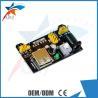 China Bread Board Dedicated module for Arduino Power Supply Module wholesale