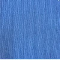 China 400D polyester cotton conductive fabric wholesale