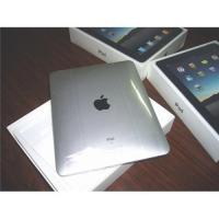China Wholesale 100% Original Brand New Apple iPad 32GB 32 GB WIFI WI-FI Factory Sealed wholesale