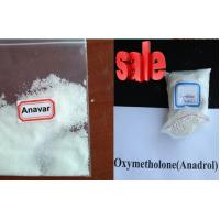 China Nature CAS 360-70-3 Legal Injectable Steroids Nandrolone Decanoate / DECA on sale
