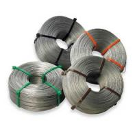 China AISI 304L 0.70mm stainless steel tiny wire wholesale