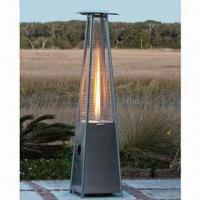ltd categories patio heaters update 2013 04 21 05 05 41 port