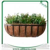 China Window Box on sale
