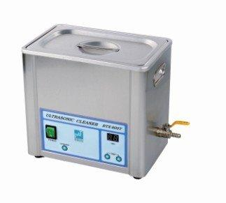 Quality Dental Ultrasonic Cleaner (5L Without Heating Function) for sale