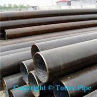 China API 5L GR.B sch 10 seamless carbon steel pipe and tubes wholesale