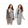 China formal Ladies Business Suit wholesale
