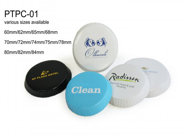 Drink Cup Cover Images