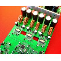 China 5 zones commercial all in one digital amplifier wholesale
