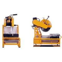 China Electric Masonry Table Saw (FX1416-1) wholesale