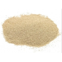 China Natural Stable Fermentation Swelling Instant Dry Bakery Yeast wholesale