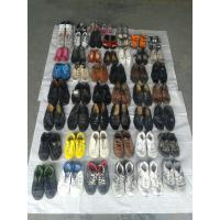 China used shoes & sport shoes from China for Kenya,Uganda on sale