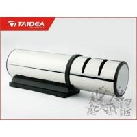 China Deluxe Two-stage Manual Sharpener on sale