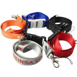 China Kongst laylard usb ,Colourful usb flash drive string,Sling flash usb paypal acceptable wholesale