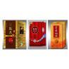 China LC-800B UV Photo fixation Machine/uv Curing unit/system/uv drying machine/china flat uv ink dryer wholesale
