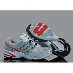 China Adidas Shoes on sale