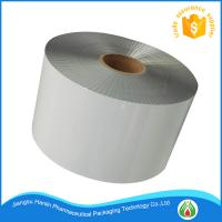 China laminated plastic film packaging roll wholesale