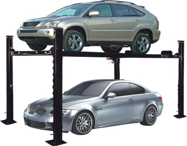Auto Depreciation By Model Autos Post