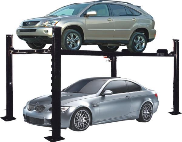 Car Lift Kits Images