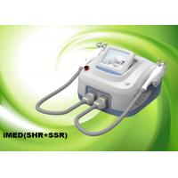 China FDA high intensity Focused Ultrasound Facial Machines for Skin Tightening UltrLift wholesale