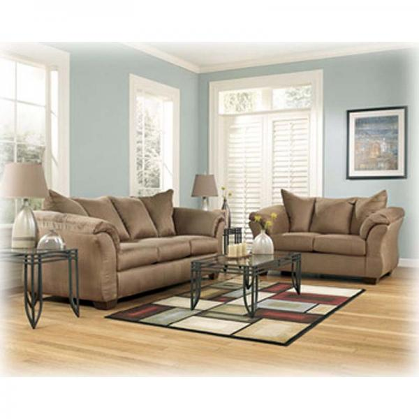 Used living room sets in images for Living room furniture 0 finance