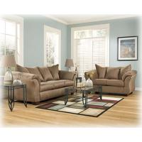 Used living room sets in images for Whole living room furniture sets