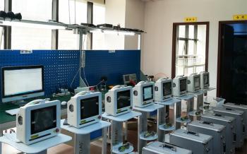 Wuhan Dimed Laser Technology Co., Ltd