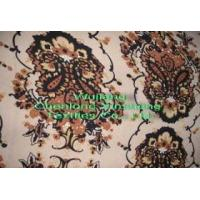China 100*100D Dobby Georgette wholesale