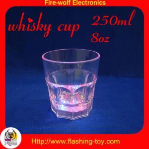 China whisky glass on sale