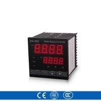 China DC 5V 10V 24V Constant Pressure Water Supply Pump Variable Frequency Controller single phase for water supply system wholesale