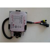 China High Quality HID Xenon Ballast (Better ,Cheaper ) wholesale