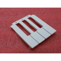 China Multi / Single Cavity Precision Plastic Injection Mould of Musical Instrument wholesale