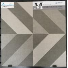 China Home High Gloss Ceramic Tile Digital Printing Floor Indoor Matt Finished wholesale