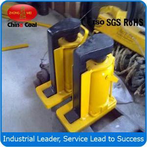 China YQD-245 Hydraulic Rail Jack wholesale