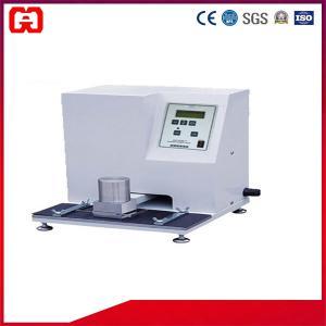 China Oil Film Decolorization Test Machine GAG-P615,330*300* 410mm,Guangdong,China wholesale
