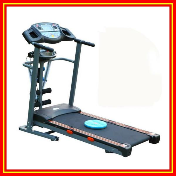of prices kolkata in treadmills