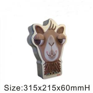 China Toy tin box wholesale