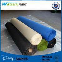 China Gaming Mouse Pad Roll Material Thin Heat Sublimation Rubber Matting Rolls on sale