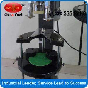 China JGS-980 Multi-purpose Wine Bottle Aluminum Cap Capping Machine wholesale