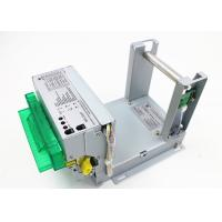 200 Mm / S Dot Line Thermal Reciept Printer With Auto Cutter