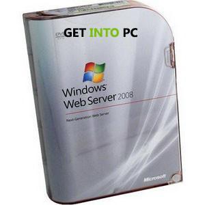 Buy cheap Entreprise R2, clé du serveur 2008 de Windows d'activation d'OEM de norme du serveur 2012 de Microosft SQL from wholesalers